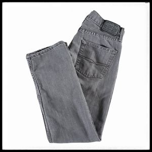 ⭐SALE⭐ Levi's Slim Jeans